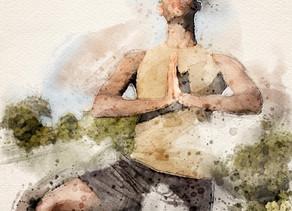 10 grunde til hvorfor du bør praktisere Yoga