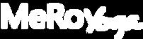 Logo MeRoYoga.png