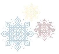 meroyoga logo i 3 farver.jpg