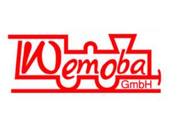 Wemoba