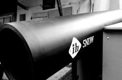 IB-Snow01.jpg