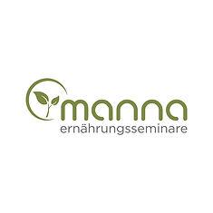 manna.jpg