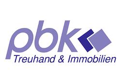 pbk Treuhand und  Controlling AG