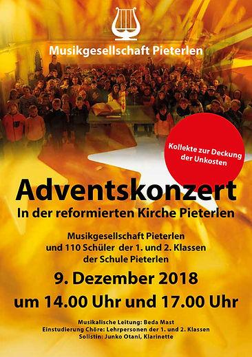 RZ_Musikgesellschaft_A5_Flyer_Adventskon