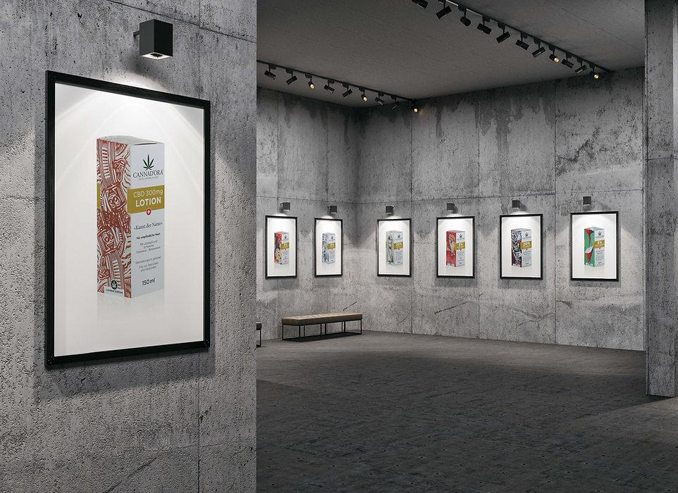 Idee_Museum1.jpg