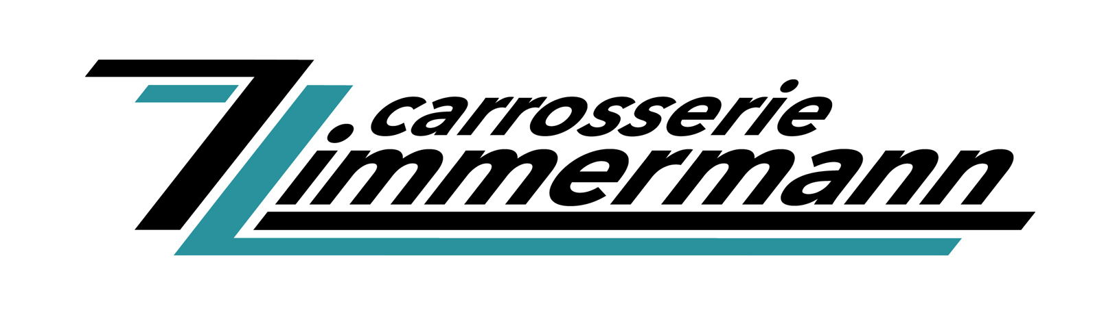 Carrosserie Zimmermann