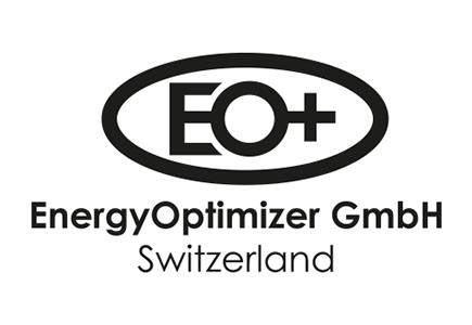 EnergyOptimizer GmbH