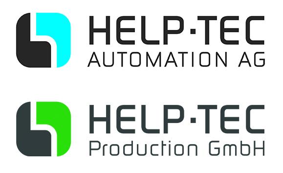 Help-Tec AG