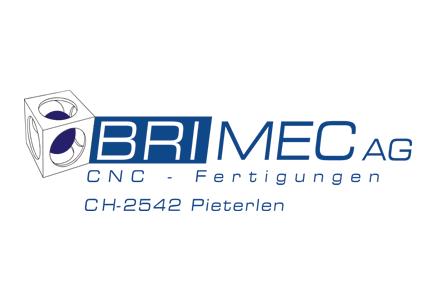 BRIMEC AG