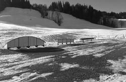 IB-Snow08.jpg