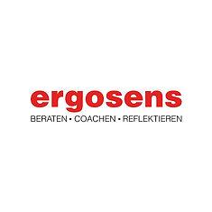 ergosens.jpg