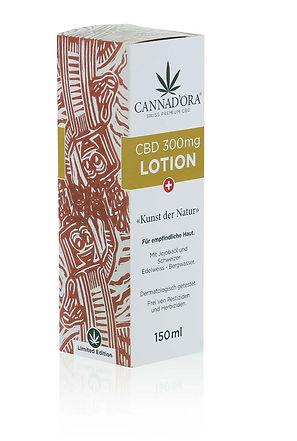 Cannad'ora_CBD_300g_Lotion_by_hanfexpert