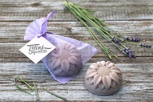 Lavendelduft (vegan)