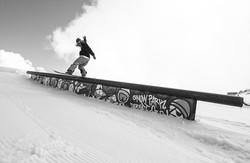 IB-Snow20.jpg