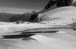 IB-Snow21.jpg