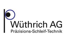 Wüthrich AG