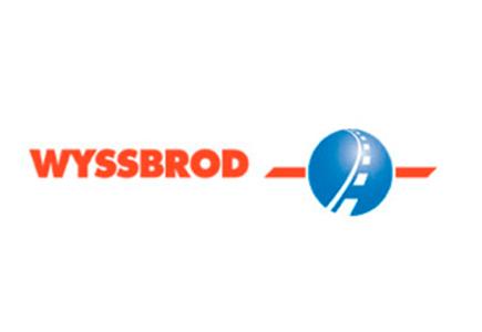 F. Wyssbrod AG
