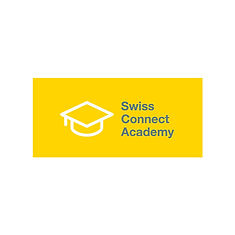 Swiss-Connect-Academy.jpg