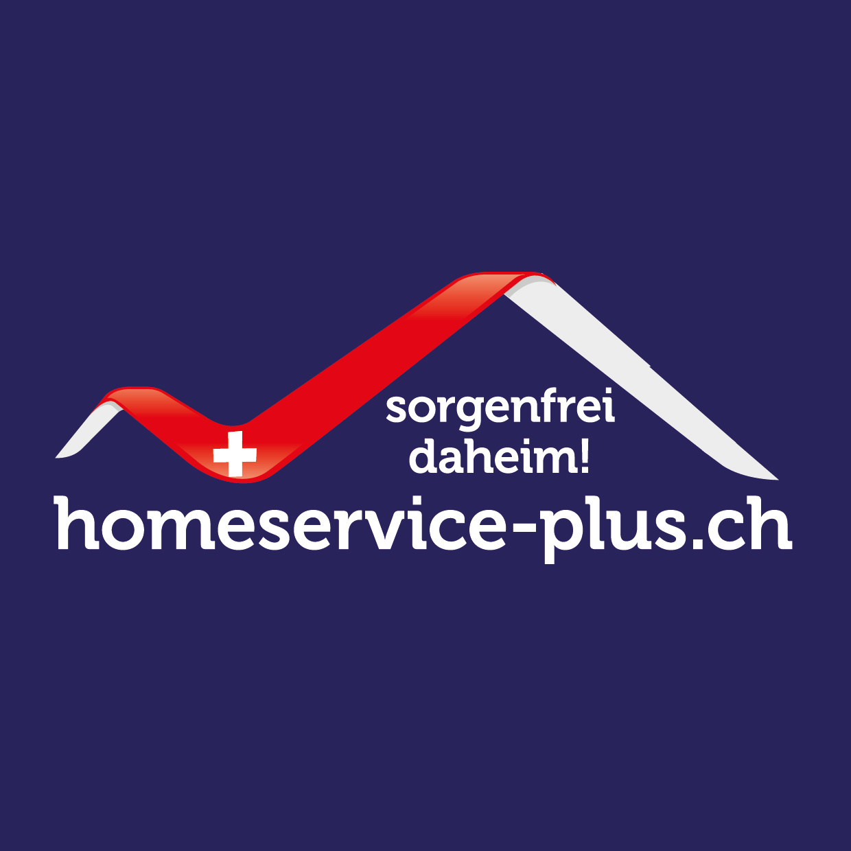 homeservice-plus