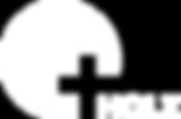Holz_Logo.png