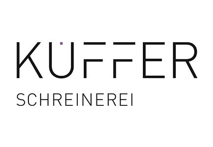 Küffer Schreinerei AG