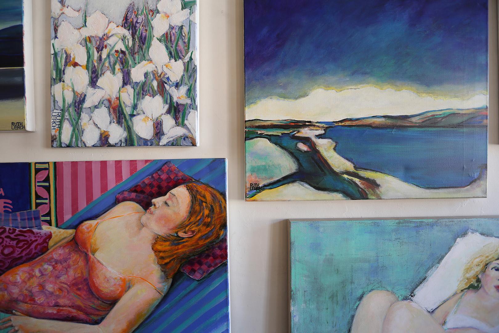 Atelier Ruth Maria Lerch.jpg