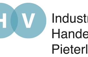 Der IHV-Pieterlen bekommt  ein neues Logo