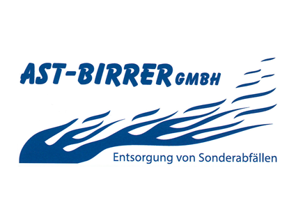 AST-BIRRER GmbH