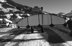 IB-Snow06.jpg