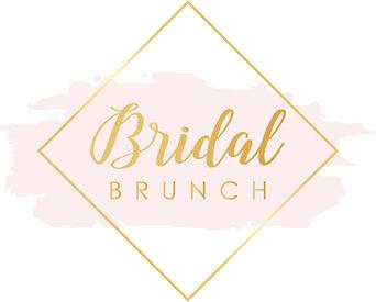 Bridal_Brunch_Logo_RGB.jpg