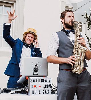 Saxobeatz-Hochzeit-1-min.jpg