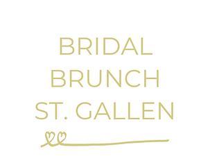 Bridal Brunch Concept (4).png