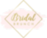 Bridal brunch 8.png