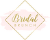 Bridal brunch 8.png