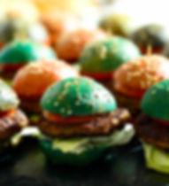 Mini-Burger farbig.JPG