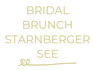 Bridal Brunch Concept (6).png