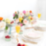 haute-stock-photography-spring-brunch-co