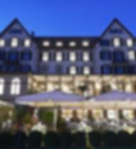 hotel-und-restaurant.jpg