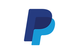 PayPal_Logo_Icon.png