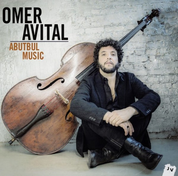 Omer Avital - Abutbul Music