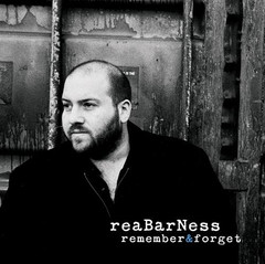 Rea Bar Ness - Remember and Forget