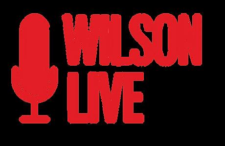 WilsonLive_RedonWhiteLogo.png
