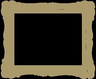 frame06.png