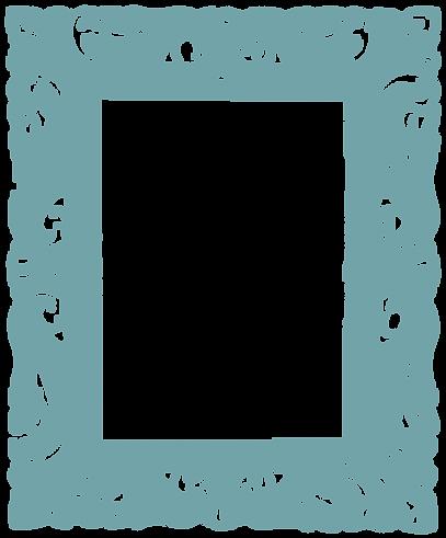 frame16.png