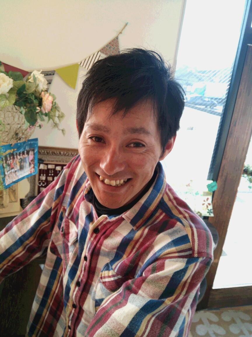 水野君.JPG