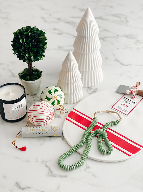 Holiday 2020 Britt Box