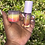 Thumbnail: Skittles lip bundle