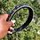 Thumbnail: Rhinestone life headband