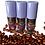Thumbnail: Vanilla coffee no cream Lip gloss