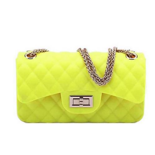 Small princess bag